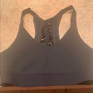 Sports bra by VS